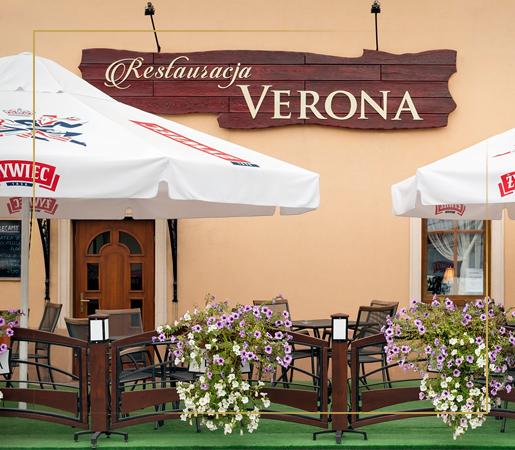 verona-krapkowice-restauracja-wloska